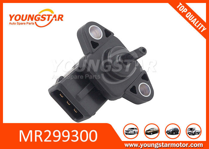 Sensor MR299300 Automobile Engine Parts For Mitsubishi L200 Shogun Pajero Challenger E1T16671